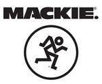 MACKIE_LOGO