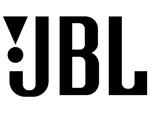 jbl_logo_zwart